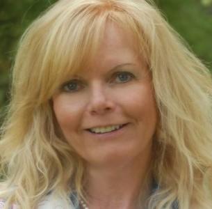 Joyce D. Wegner