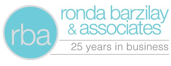 ronda barzilay & associates