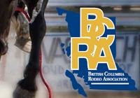 BC Rodeo Association