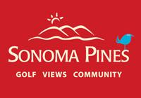 Sonoma Pines