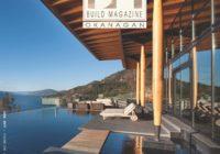 Build Magazine – Okanagan
